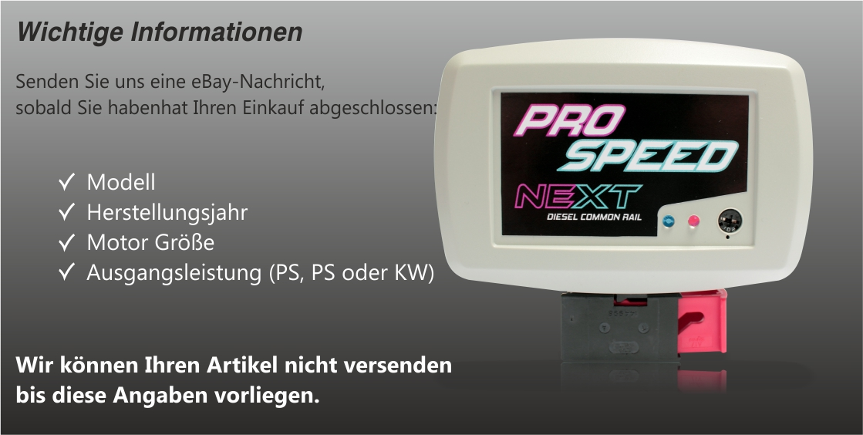 2X HECKKLAPPENDÄMPFER SATZ L=500 380 N VW